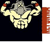 Gladiators gym fitness red de gimnasios en tijuana for Gimnasio zeus
